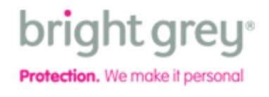 bright-grey-life-insurance